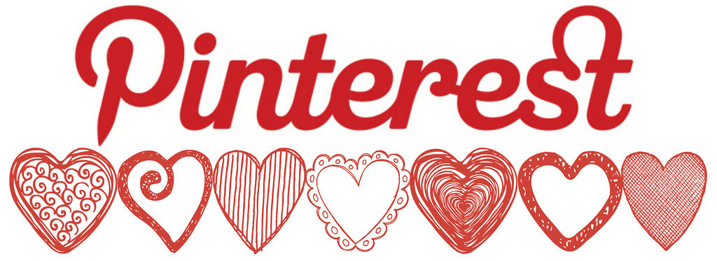 Make Money Online On Pinterest