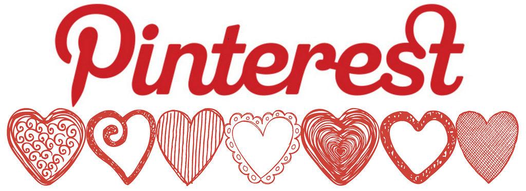 Make Money Online On Pinterest